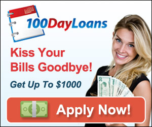 small loans for bad credit in north carolina